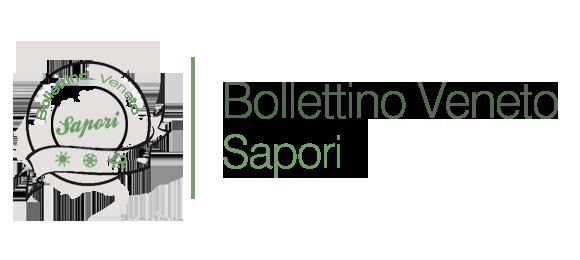Bollettino Veneto Sapori