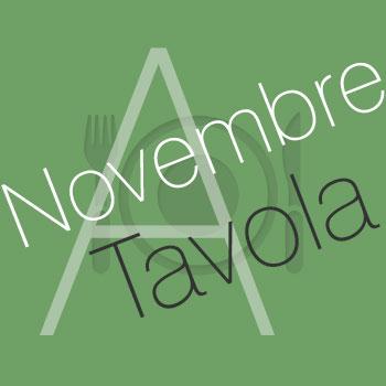 novembre-a-tavola