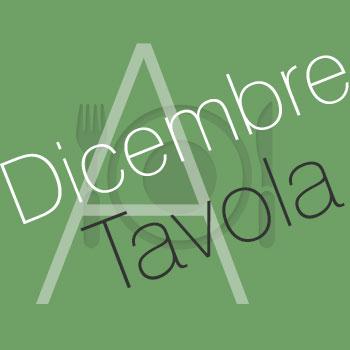 dicembre-a-tavola